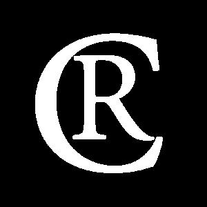 Christian-Ruhm_2016